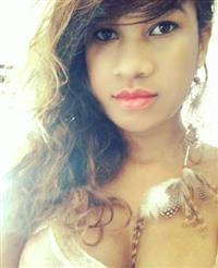 Thaynan
