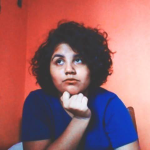 Isabele Nunes