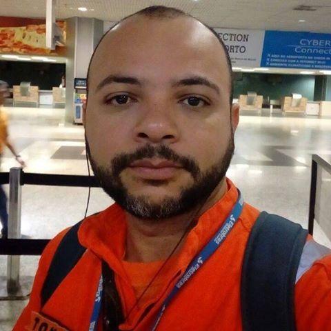 Tony Freitas
