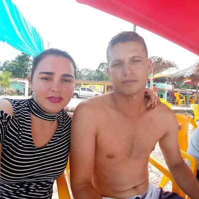 Nayane Menezes de Lima