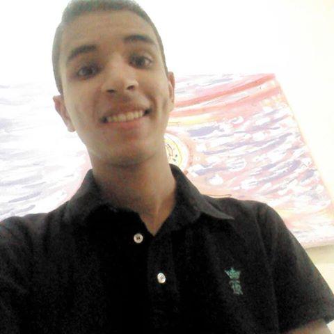 Hugo  Nascimento