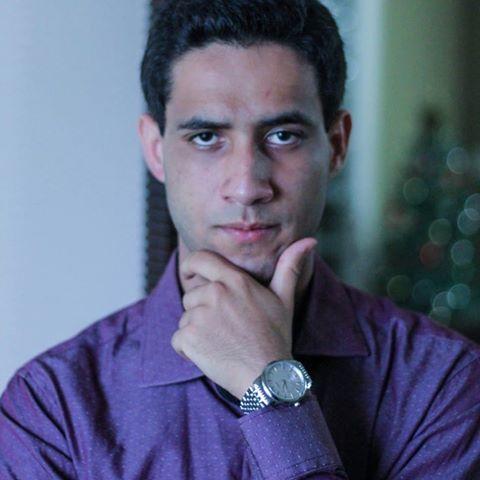 Murilo  Lima Nogueira