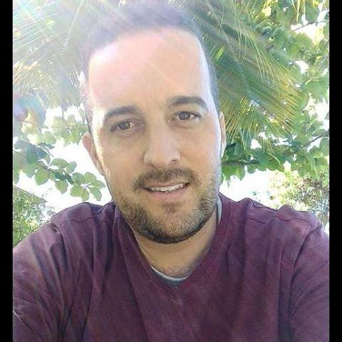 Leandro  Jordan