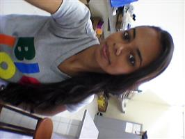Thaylane