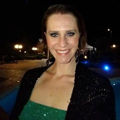 Mariane Gazda