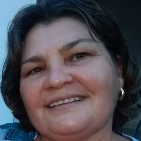 Maria  Leila