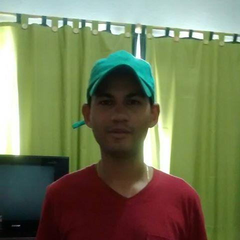 Thiago  Menezes