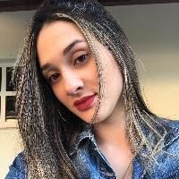Ana Clara Mulin Montechiari Machado