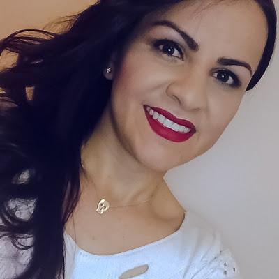 Marcelene Alves