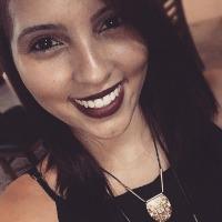 Julyana Mendonça Silva