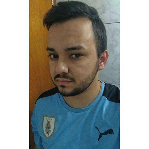Junior  Barbosa