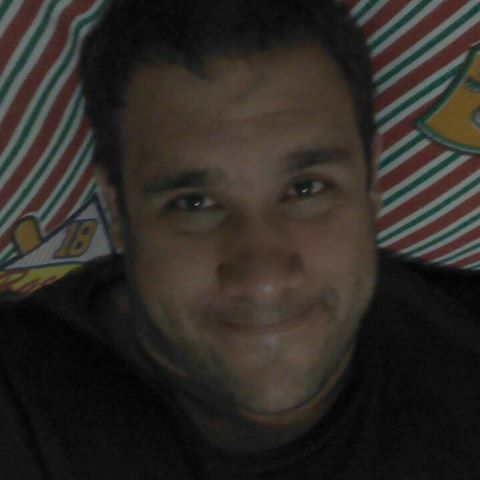 Thiago  Artox