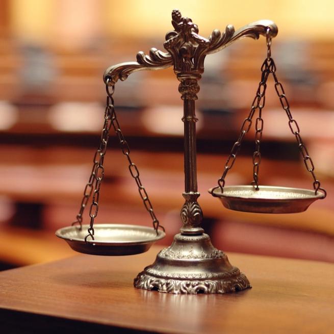 Dr. Direito Advogado