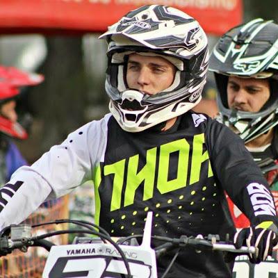 Eduardo Tessaro 22