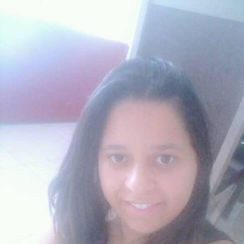 Charlene Santos