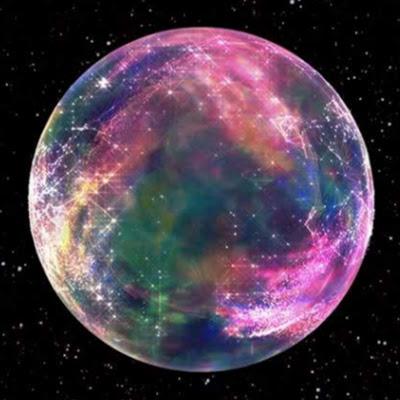 Canal Universo