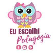 Kelli Cunha