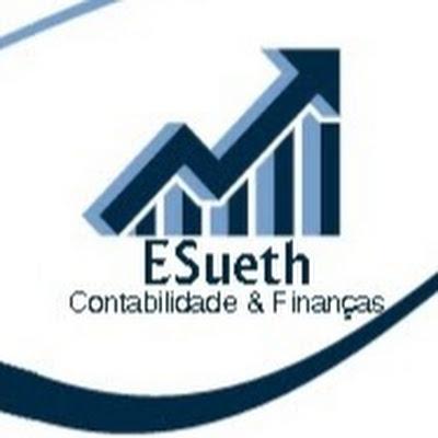 ESueth