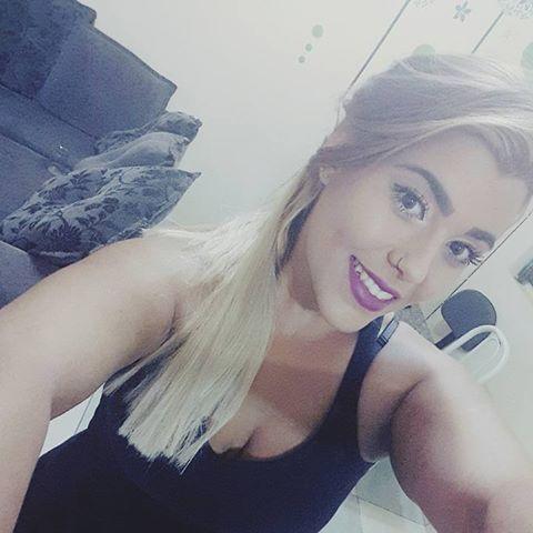 Thaís  Gomes
