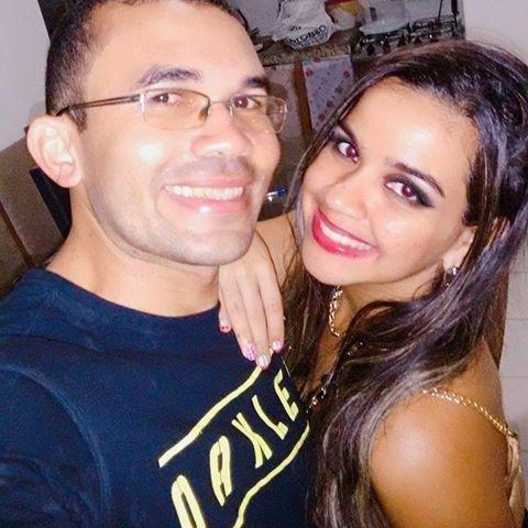Armando Santos