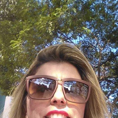 Ines Adriana