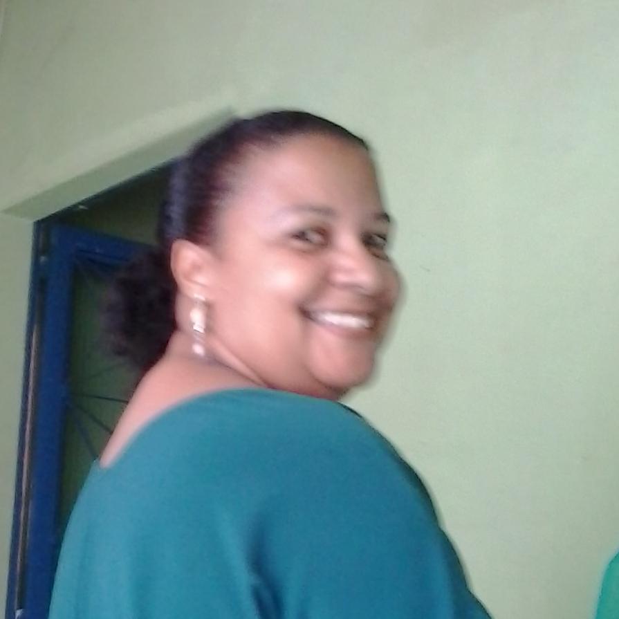 Bianca Marcelina da Silva