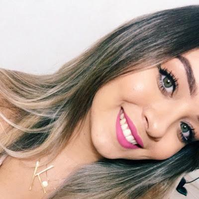 Eduardaa Moura