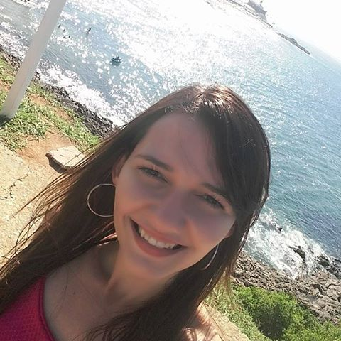 Renata Targino Campos