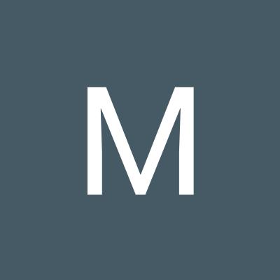 Mychelle