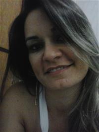 Andréia