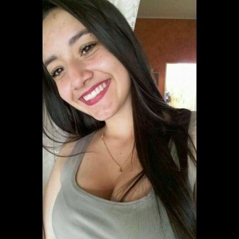 Livia Estefany
