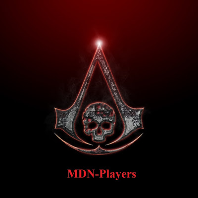 MDN PLAYERS