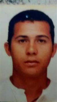 Ozeas  Oliveira