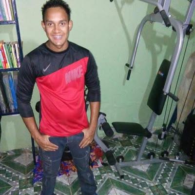 Givanilson Silva