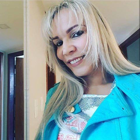 Cilene Ventura