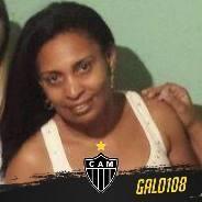 Elenice Rodrigues