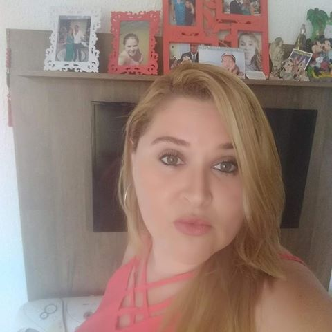 Patricia Bianca Lima