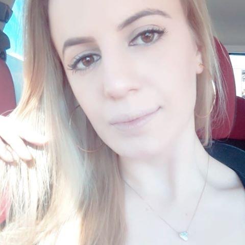 Priscila Meriz