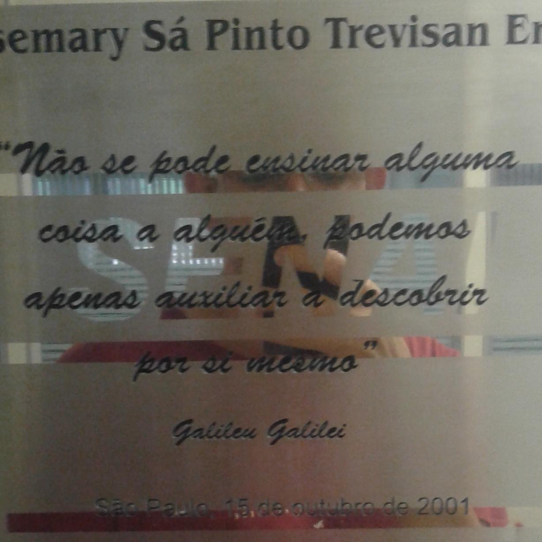 Romário Gomes