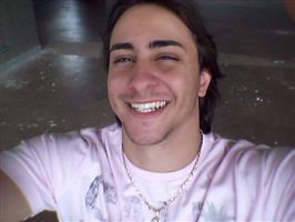Renan