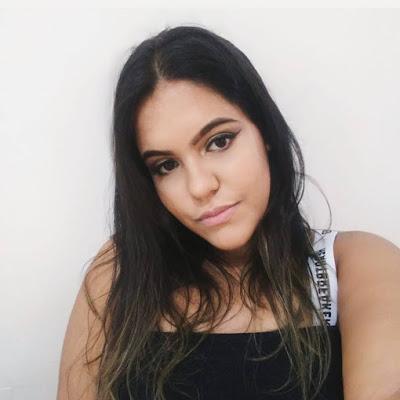Thayna Nunes