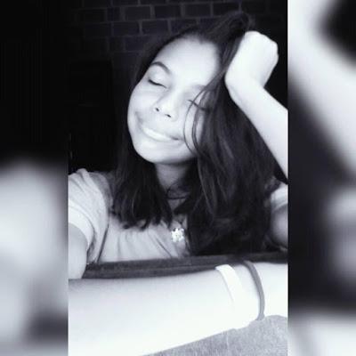 Ketlyn Santos