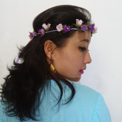 Tamyola Matsuda