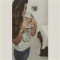 Krislaynne
