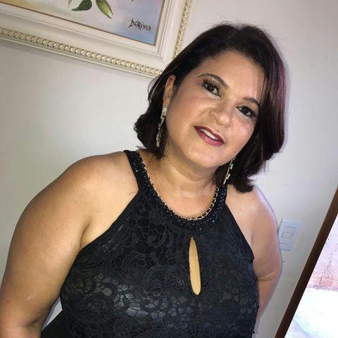 Jucileide Almeida