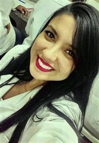 laisa.chagass@hotmail.com