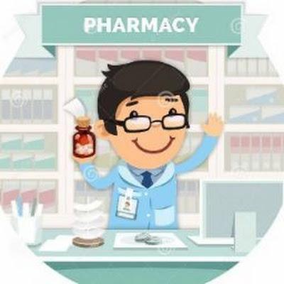 Farmácia 3 período MD