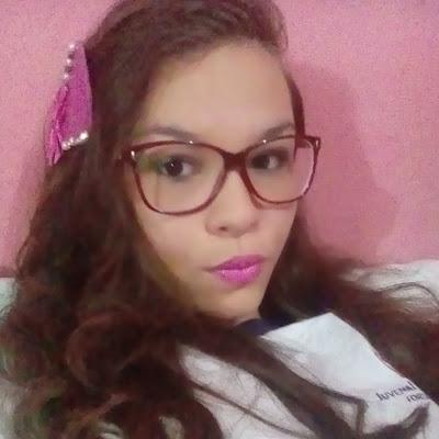 Ketsya Oliveira