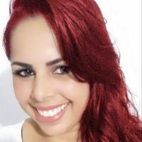Mauricelia
