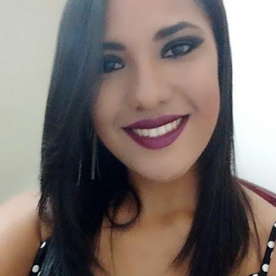 Juliana Junqueira